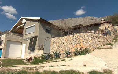 Provjereno istražuje: Na tuđoj zemlji dignuli kuću, a HEP im dovodi struju