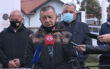Ivo Vranić