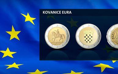 Kovanice eura - 4