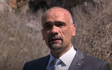 Marko Jelić - 3