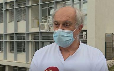 Ivo Ivić