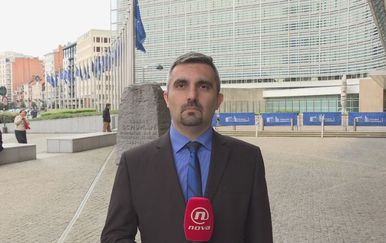 Danijel Vrbota (Foto: Dnevnik.hr)
