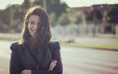Maja Blažević