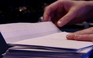 Procurili novi dokumenti u aferi Hotmail (Foto: Dnevnik.hr)