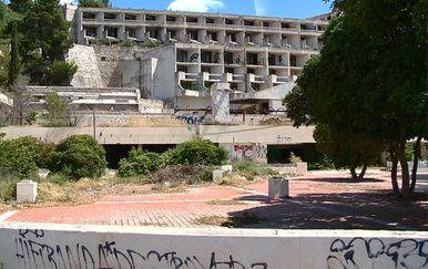 Dogovoreni posljednji detalji o projektu Kupari (Foto: Dnevnik.hr) - 2