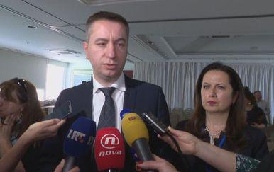 Fabris Peruško (Foto: Dnenvik.hr)