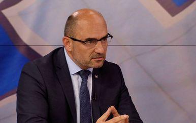 Milijan Brkić (Foto: Dnevnik.hr) - 2