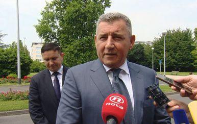 Ante Gotovina (Dnevnik.hr)