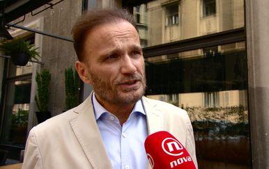 Anto Nobilo (Foto: Dnevnik.hr)