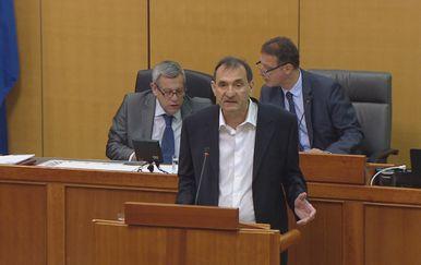 Nenad Stazić (Foto: dnevnik.hr)