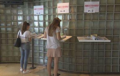 Što donosi zakon o studentskim poslovima? (Foto: Dnevnik.hr) - 3