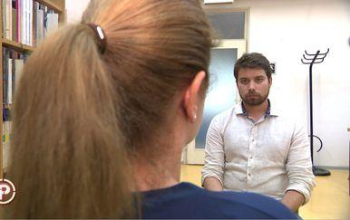 Dvije učiteljice rekle su \'Ne!\' muljanjima u školi (Foto: Dnevnik.hr) - 2