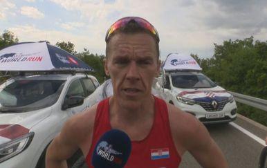 Robert Radojković (Dnevnik.hr)