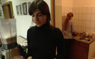 Život bez otpada: One znaju i kako to izgleda (Dnevnik.hr)