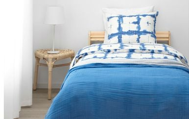 Kolekcija iz IKEA-e od prirodnih materijala koja izgleda novo i nakon godina korištenja - 8