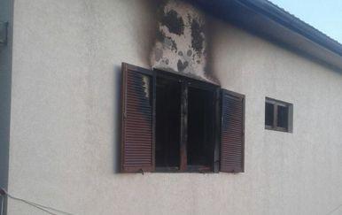 Foto: Služba zaštite i spašavanja Općina Tivat