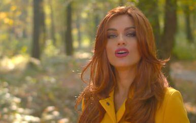 Antonija Šola (Foto: Screenshot)