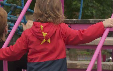 Djeca u vrtiću (Foto: Dnevnik.hr) - 3