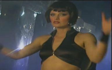 Marinela Jantoš Ella (Foto: Youtube Screenshot)