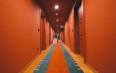 Roxanich Wine and Heritage Hotel: \'\'Pomaknuti\'\' vinski hotel u srcu Istre - 18