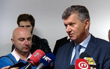 Novi MR uređaj u Varaždinu (Foto: Dnevnik.hr) - 1