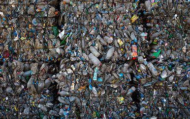 Plastika, ilustracija (Foto: Getty Images)