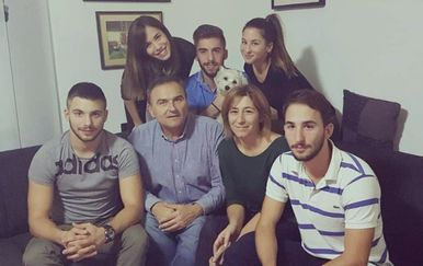 Obitelj Prnjak (Foto: Dnevnik.hr) - 2