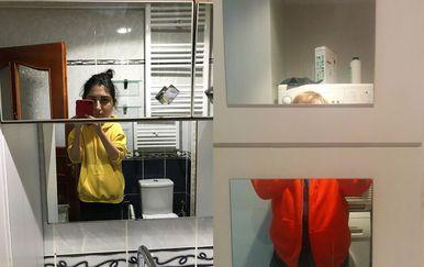 Ogledala (Foto: boredpanda.com)