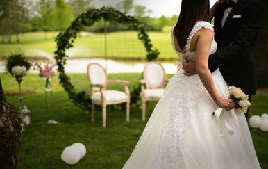 Nova lokacija za vjenčanja u Zaprešiću za koju već postoji lista čekanja - 6