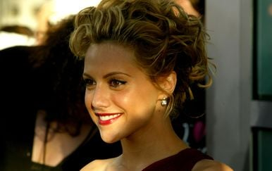 Brittany Murphy (Foto: Getty Images)