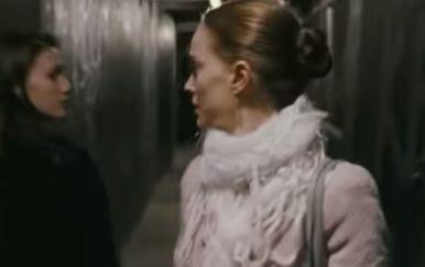Natalie Portman, Mila Kunis (Foto: Screenshot Youtube)