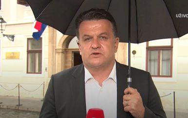 Andrija Jarak - 2