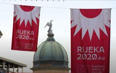 EPK 2020 Rijeka - 3