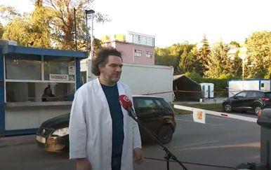 Ivan Christian Kurolt - 2