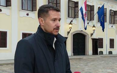 Mislav Bago i Jerko Trogrlić - 2