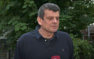 Bernard Kaić i Martina Bolšec Oblak - 5