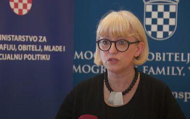 Vesna Bedeković