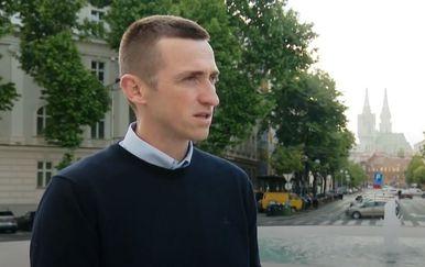 Ivan Penava i Mislav Bago - 3