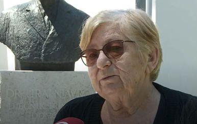 Vesna Bosanac