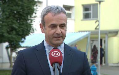 Krunoslav Katičić - 3