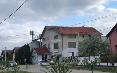 Vlada osuđuje divljanje navijača u Borovu