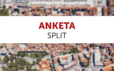 Bitka za Split