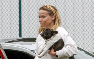 Reese Witherpsoon