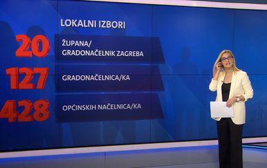 Ivana Brkić Tomljenović - 1