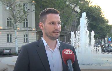 Ivan Radić - 1