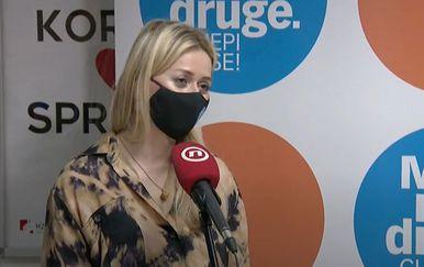Ivana Pavić Šimetin - 1