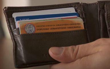Stiže nam nova pametna osobna kartica - 3