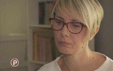 Ana Alapić