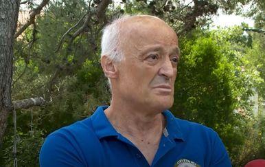 Brigadir Ivan Selak