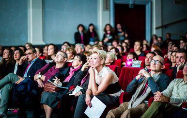 Zagreb Film Festival (Foto: PR)